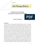 12.LeonoreF_Steinhardt_formatted.pdf