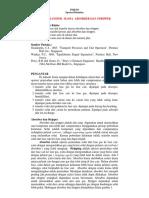 4-absorber-stripper-d3.pdf