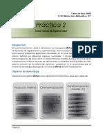 practica2met (1)