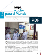 ajegroup articulo.pdf