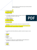 257244325-Preguntas-PATOLOGIA-ROBBINS-1.pdf