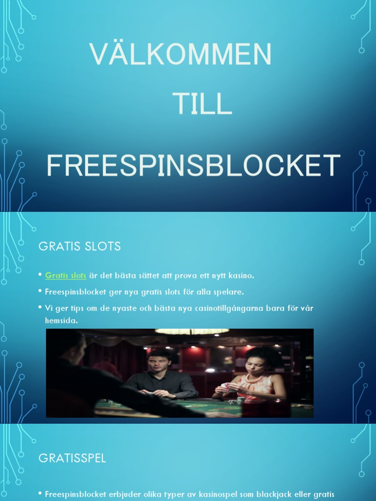 Jackpot party casino gratis mynt 2019
