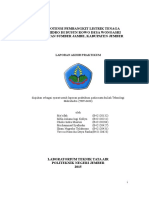 Laporan Akhir Pltmh Fix Print- Copy