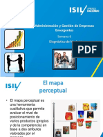 SEMANA_06_02_Diagnóstico de marketing (1).pptx