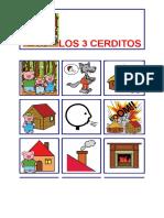 Los Tres Cerditos-doc
