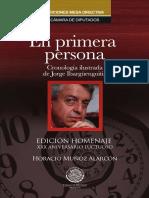 Ibargüengoitia Primera Persona.pdf