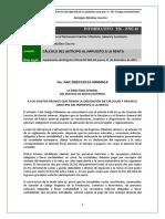 526-ENE-16.-CÁLCULO DEL ANTICIPO AL IMPUESTO A LA  RENTA.pdf