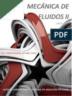 LAB 3 DE FLUIDOS II.docx