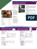 boilere_chaffoteaux.pdf