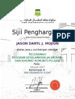 SIJIL JKJR.doc