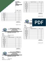 66255590-Kartu-SPP.doc