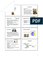 PPT natural approachppp.pdf