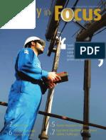 2011-07 (Safety in FOCUS)