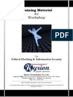 137892702-Kyrion-Ethical-Hacking-Workshop-Handouts.pdf