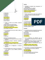 Evaluación semanal.docx