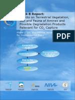 Aarrestad Effects on terrestrial NILU OR 3 2009.pdf