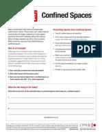CS-Accident example.pdf