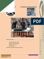 201200287_stirling_trabajo.pdf