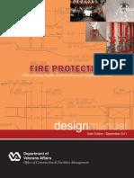 FIRE PROTECTION DESIGN MANUAL.pdf