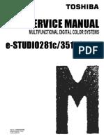 e-STUDIO281c_351c_451c_Service_Manual_V02.pdf