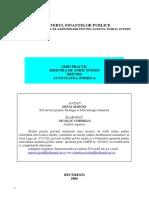 GHID_SERVJURIDICNOU.pdf