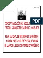 PLANNACIONALDEDESARROLLOECONÓMICO YSOCIALH2017pdf