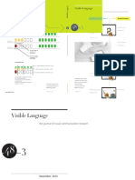 ( eBook ) Visible Language