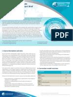 5_furthermathhl.pdf
