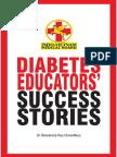 Diabetes-Educators'-Success-Stories (1).pdf