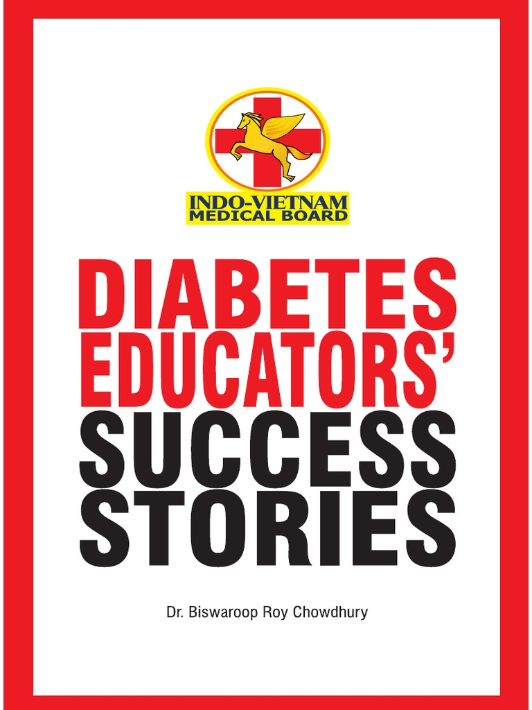 Diabetes educators success stories 1pdf blood sugar diabetes educators success stories 1pdf blood sugar hyperglycemia 1betcityfo Image collections