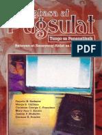 81096989-Pagbasa-at-Pagsulat-Tungo-Sa-Pananaliksik.pdf