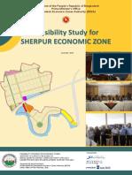 Sherpur Feasibility Report 1