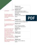 ecdl-simulare-access-raspunsuri1.docx
