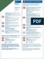 2011-11-18 Verboden Voorwerpen ENG NL