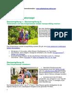 Das Entgiftungskonzept  1a .pdf