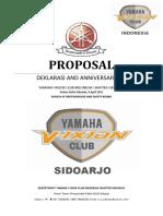 49442568 Final Proposal Yvci So (1)