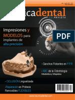 revista62LE