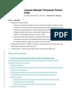 Panduan Case Management.docx