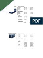 dimesion-container.pdf