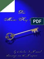 Das Master Key System Gratis.pdf