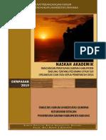 NASKAH AKADEMIK.pdf