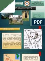 culttura chachcapoyas.pptx