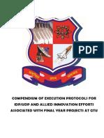 Gic Compendium Idp-udp(1)