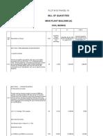 BQQ Claim Files