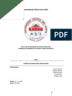 Flujo de caja,VAN,TIR, beneficio costo.docx
