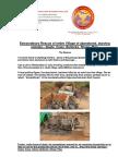 Arunachala Sanctuary Rescue 2017