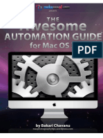 44364910 the Awesome Automation Guide for Macs