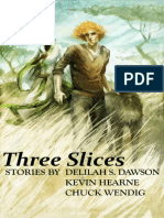 7.5 - Three Slices