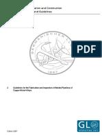 gl pipe.pdf