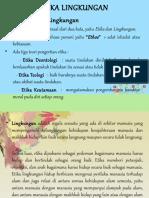 etikalingkungan-140308204232-phpapp02